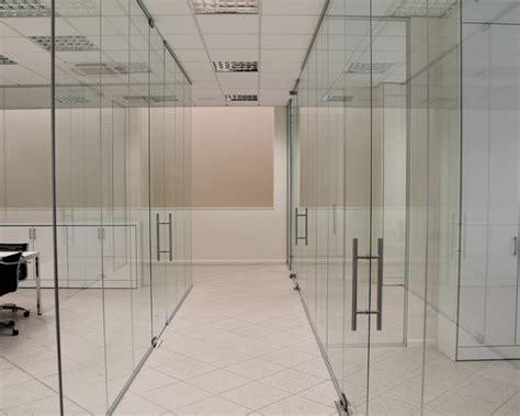 ufficio brevetti reggio emilia mobili ufficio modena mattsole