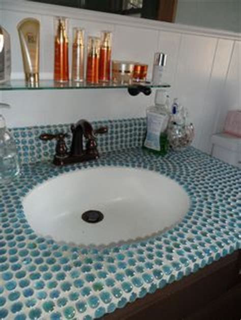 Marbelite Vanity Tops 1000 Images About Countertops On Pinterest Tile