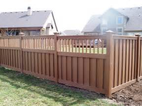 garden fence ideas design native home garden design