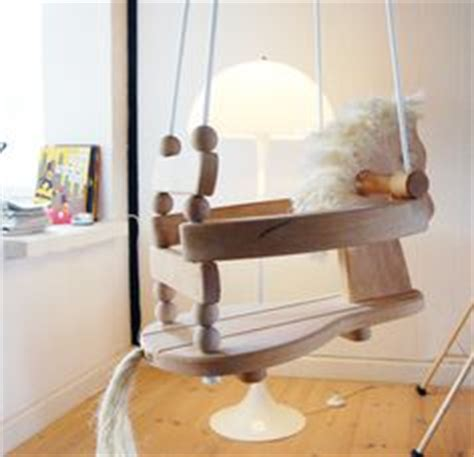 how to fix baby swing 1000 images about things our grand daughter will need on