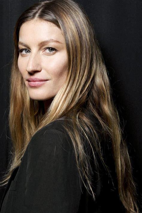 gisele bunchden hair for women over 40 best 25 gisele hair ideas on pinterest natural blonde