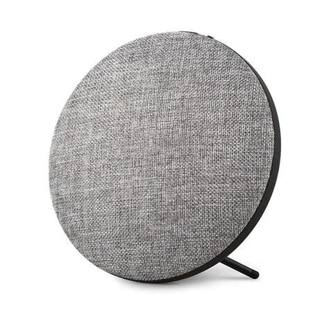 photive sphere portable wireless bluetooth speaker reviews