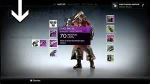 Destiny hunter class armor quotes