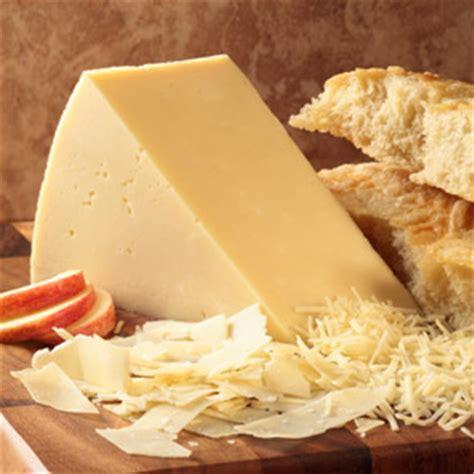 Grated Parmesan Cheese Premium Repack 1 image gallery cheese