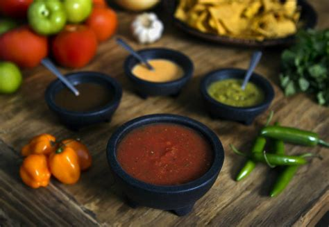 top ten mexican food musts jaunt magazine why can t we stop eating this salsa las vegas weekly