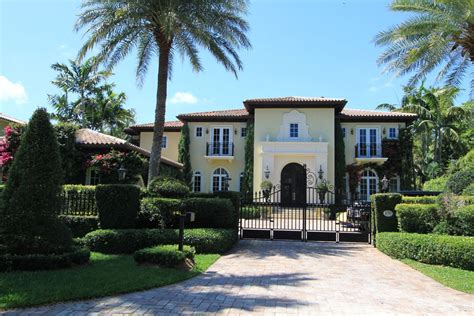 coral gables real estate luxury homes condos coral gables