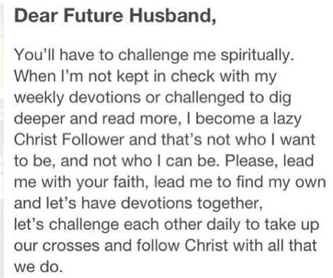 dear future husband dear future husband boyfriend ideas pinterest