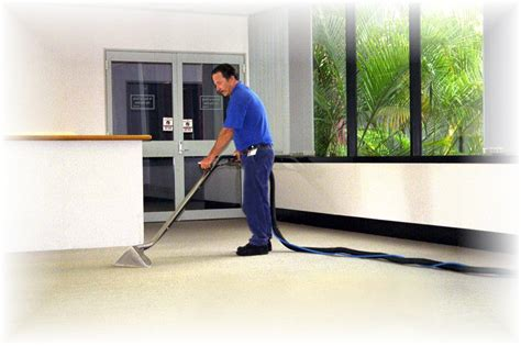 Carpet Upholstery Cleaning Service by Commercial Cleaning Advance Cleaning