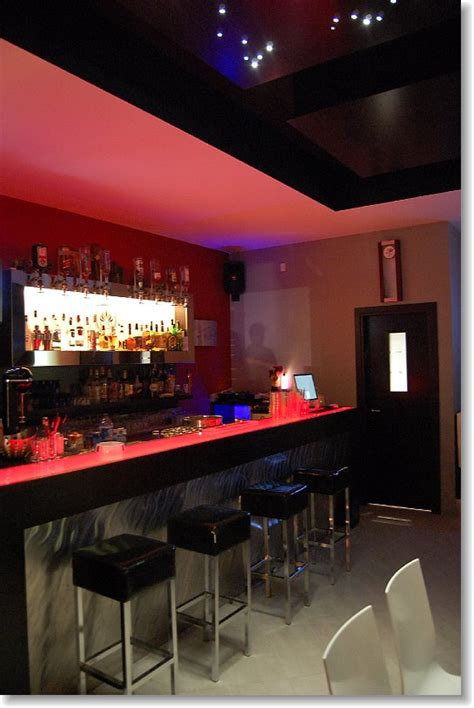 arredo lounge bar arredamento per lounge bar prodotti per arredare interni