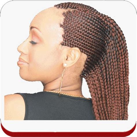 close together braids 17 best images about corn rows on pinterest ghana braids