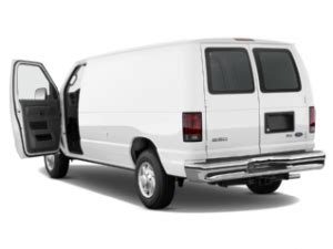 download pdf 2009 2010 2011 ford e 250 e 350 owner user manual review