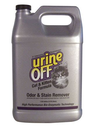 house smells of dog urine house smells of urine 28 images odor source track how to find the source of pet