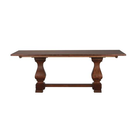 ethan allen kitchen tables cameron dining table ethan allen us home esd living