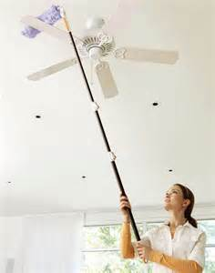 duster for high ceilings bissell smart details microfiber high reach duster 76n4a