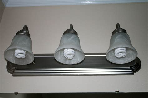 4 bulb bathroom light fixtures 4 bulb bathroom light fixtures 28 images progress