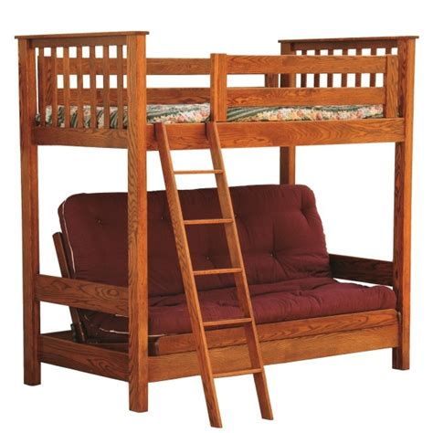 futon bedding bunk bed with futon futon bunk bed ikea bedding sets