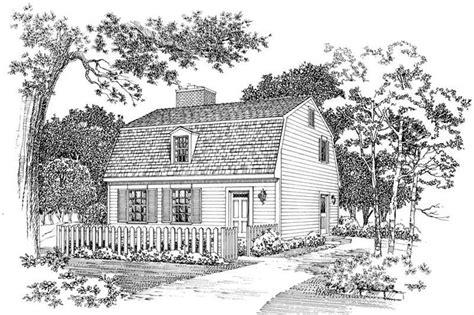 18th century house plans 18th century cape cod house plans house style ideas