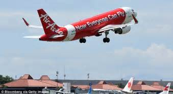 airasia refund status airasia to refund 9 700 wrongly charged 60 departure tax
