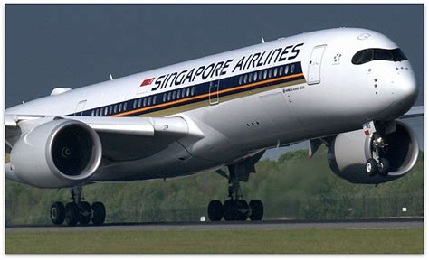 airfare   day singapore airlines premium economy class  york ny ewr united states
