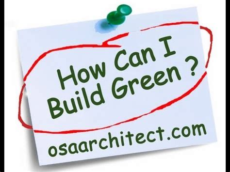 Free House Blueprints And Plans costa rica treehouse designs plans eco friendly