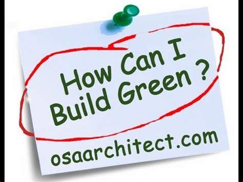 House Plans Blueprints Free costa rica treehouse designs plans eco friendly