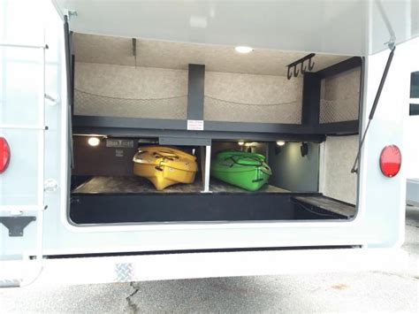 fifth wheel with 2 bathrooms new 2015 open range roamer 376fbh 5 slide 1 1 2 bath bunkhouse fifth wheel