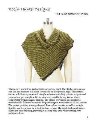 pattern writing for knitters how to become a professional knitter robin hunter