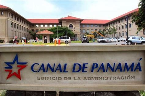 Panama Canal Records Panama Canal Records Historical Tonnage