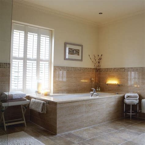 country home bathroom ideas calming bathroom country decorating ideas georgian
