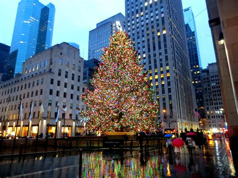 best 28 where did the rockefeller christmas tree come