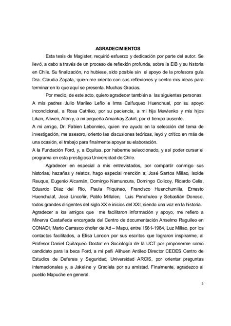 tesis sobre colorimetria del cabello gratis ensayos tesis banco de chile gratis ensayos esrencreditos
