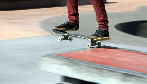 boat shoes kelowna have your say on west kelowna skate park design
