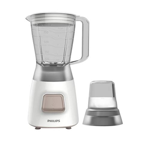 Philips Blender 1 Liter Hijau Hr2057 philips blender hr2056 350w white end 9 27 2019 5 56 pm