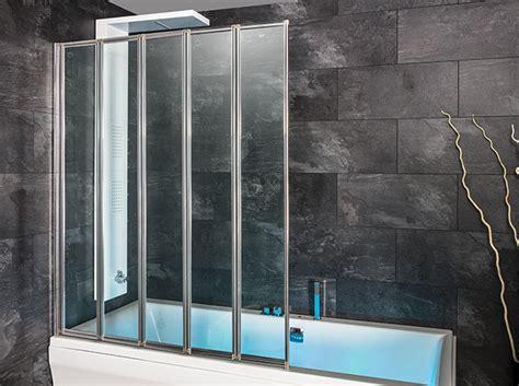 duschwand badewanne bauhaus duschwand glas badewanne bauhaus innenr 228 ume und m 246 bel ideen
