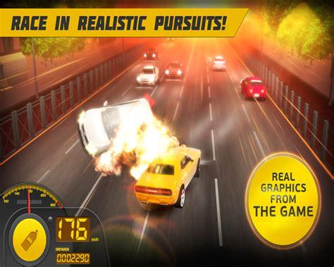 road smash apk road smash 2 pursuit v1 3 9 mod money apk