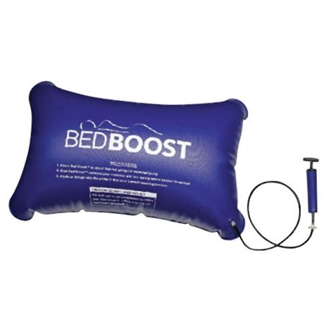 bed booster bed boost sagging mattress support in dubai abu dhabi