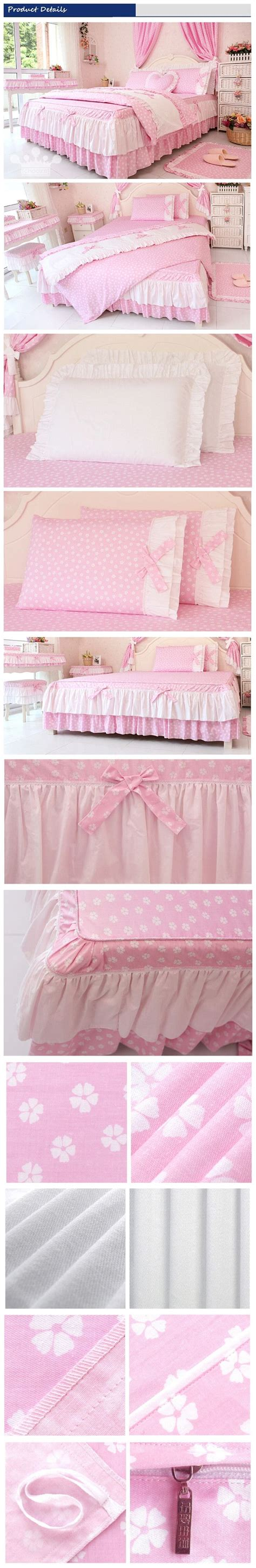 light pink twin comforter 1000 ideas about light pink bedding on pinterest pink