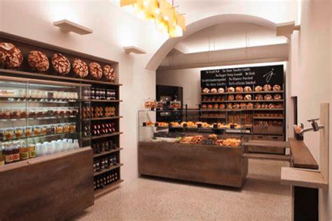 cafe design ideas uk cafe design ideas trentgreendesigns