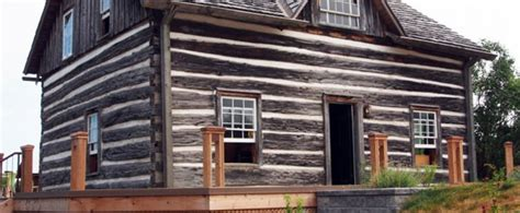 mclaughlin woodworking museum celebrate holidays with crafts activities and carollers