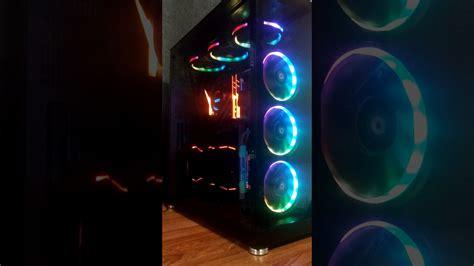 Sale Thermaltake Riing Plus 12 Rgb Tt Premium Edition thermaltake riing plus 12 rgb radiator fan tt premium edition sound mode
