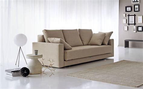 divani letto flou divani letto divano letto piazzaduomo da flou