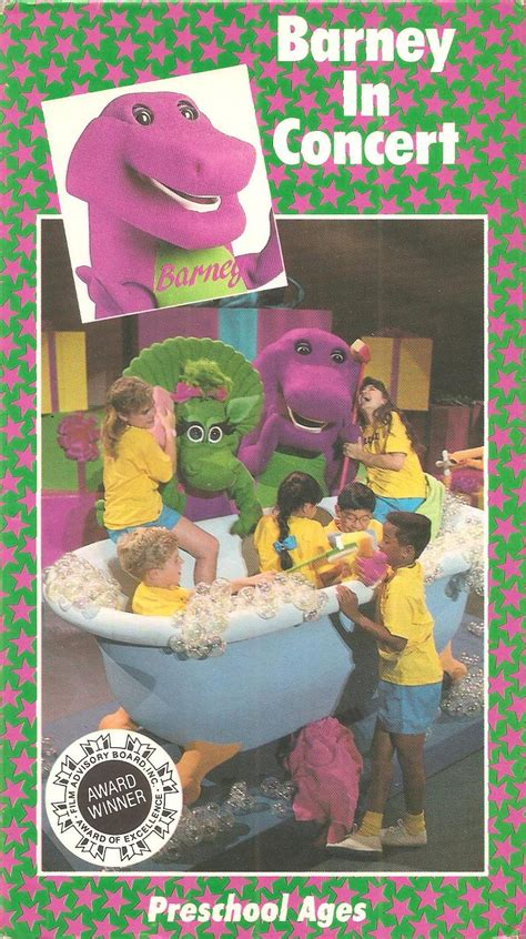 barney and the backyard gang wiki barney in concert school wiki fandom powered by wikia
