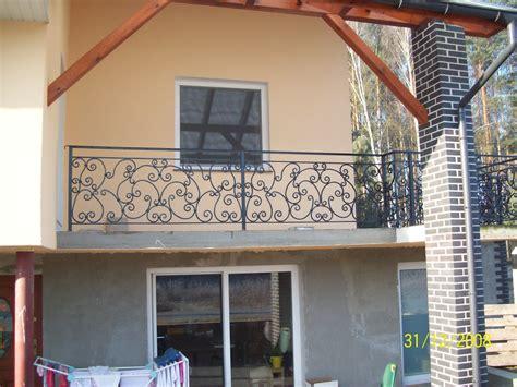 metall balkongeländer balkongel 228 nder 4 balkongel 228 nder aus metall