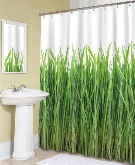 tende per doccia bagno tende doccia arredamento casa come scegliere le tende
