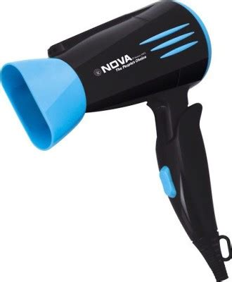 Hair Dryer Hair Straightener Combo Nhd 2807 Nhs 874 buy nhp 8200 240v 1800 watts hair dryer on