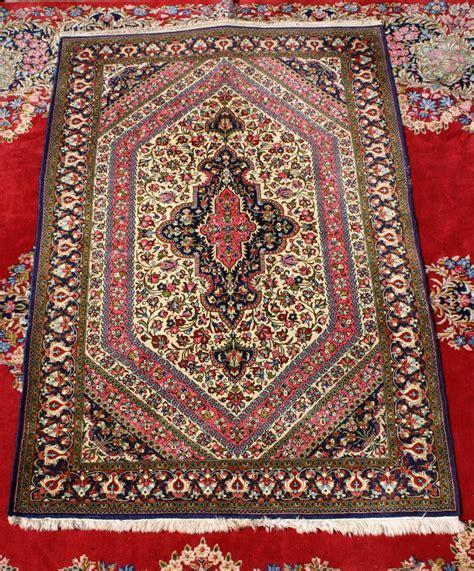 orientalischer teppich orientalischer teppich badisches auktionshaus