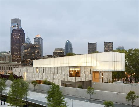 design art school new york ucsc selects acclaimed new york firm to design institute