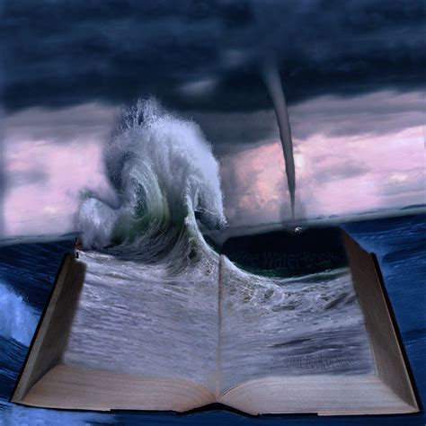 water book the water book by whitebook on deviantart
