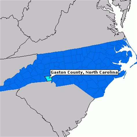 Gaston County Birth Records Gaston County Carolina County Information Epodunk