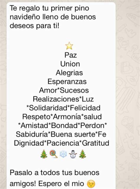 preguntas divertidas sobre la navidad ya es navidad en whatsapp comienza la avalancha de